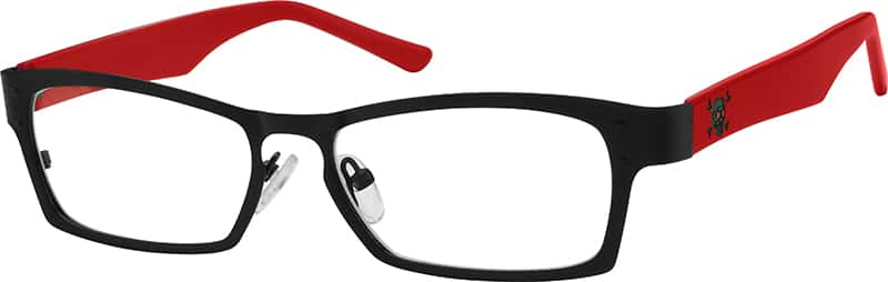 751118-stainless-steel-full-rim-frame-with-acetate-temples