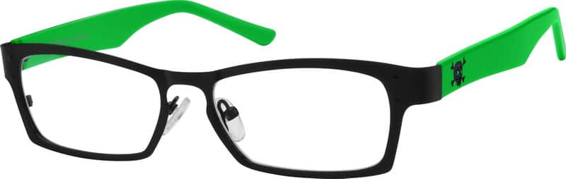 751124-stainless-steel-full-rim-frame-with-acetate-temples