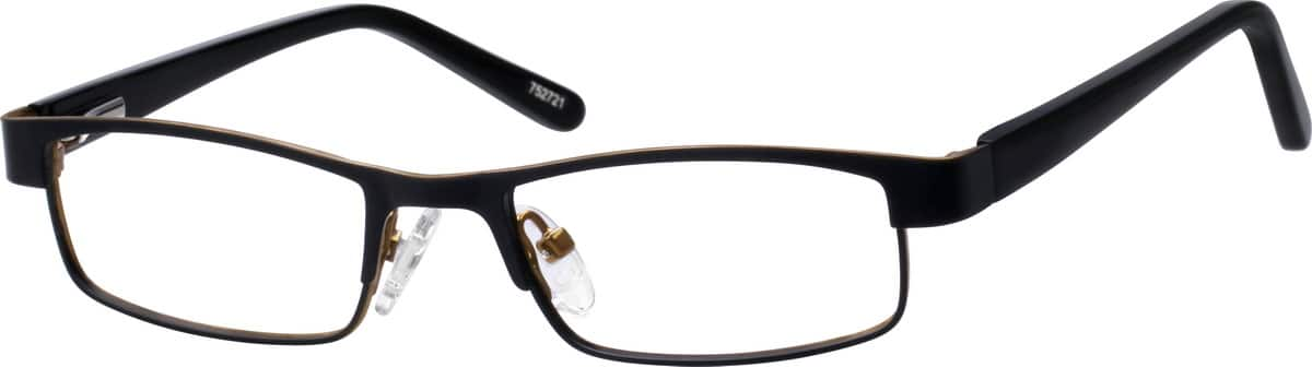 752721-stainless-steel-full-rim-frame-with-acetate-temples