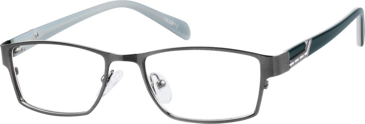 764812-stainless-steel-full-rim-frame-with-acetate-temples
