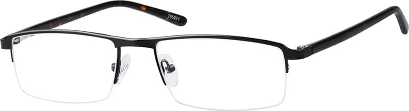 765921-stainless-steel-half-rim-frame-with-acetate-temples-and-spring-hinges