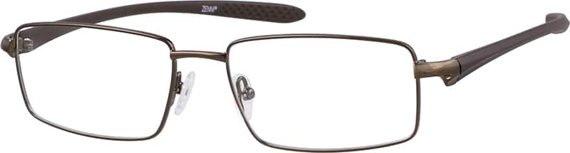 766715-stainless-steel-full-rim-frame-with-plastic-temples