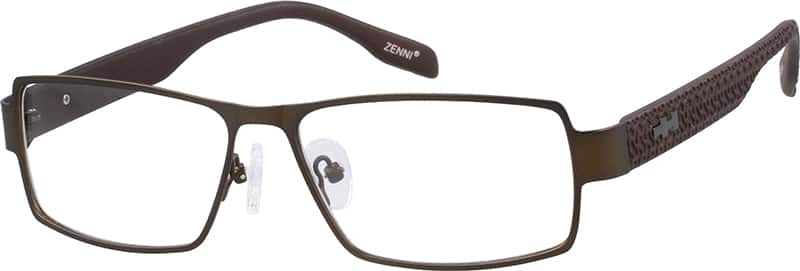 767015-stainless-steel-full-rim-frame-with-plastic-temples