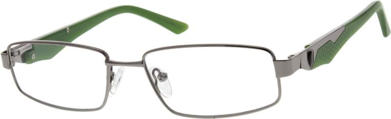 769412-stainless-steel-full-rim-frame-with-acetate-temples-and-spring-hinges