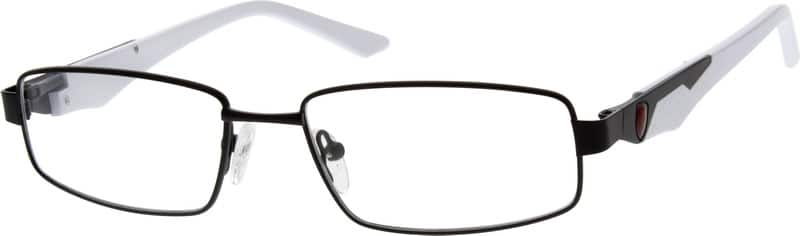 769421-stainless-steel-full-rim-frame-with-acetate-temples-and-spring-hinges