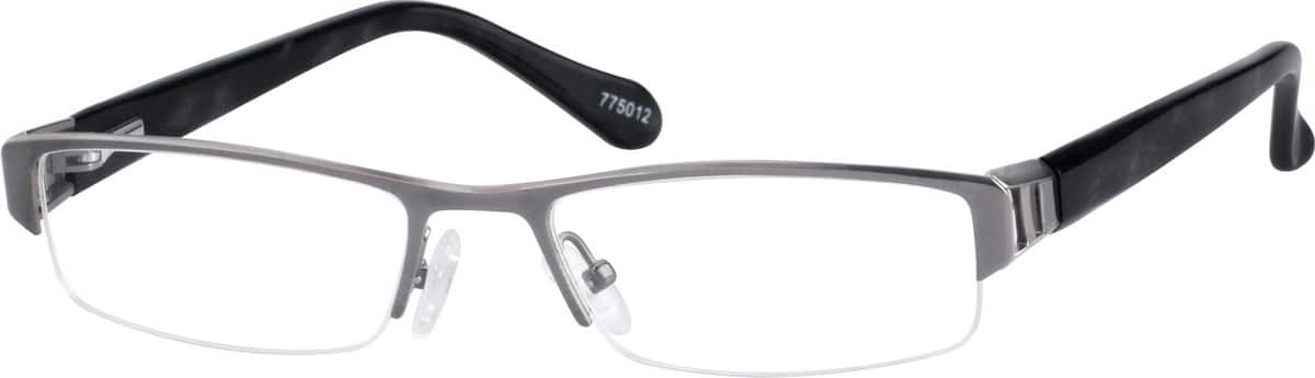 775012-stainless-steel-half-rim-frame-with-acetate-temples