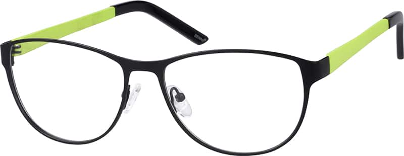 777621-stainless-steel-full-rim-frame-with-plastic-temples