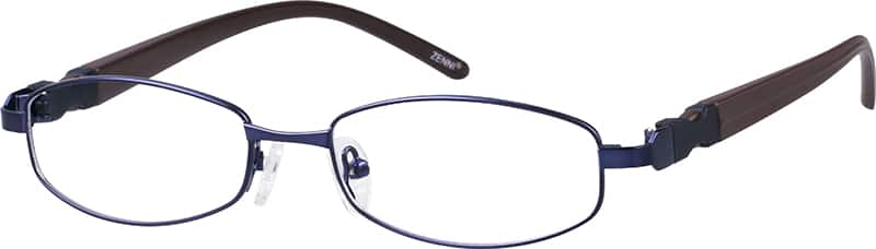 779516-metal-alloy-full-rim-frame-with-plastic-temples