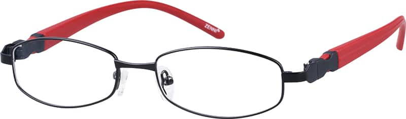 779521-metal-alloy-full-rim-frame-with-plastic-temples