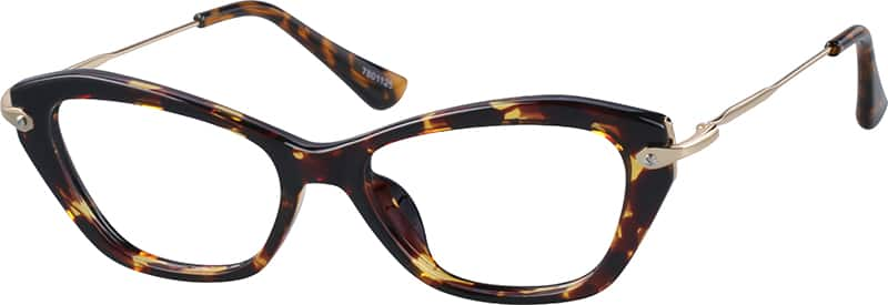 womens-cat-eye-eyeglass-frames-7801125