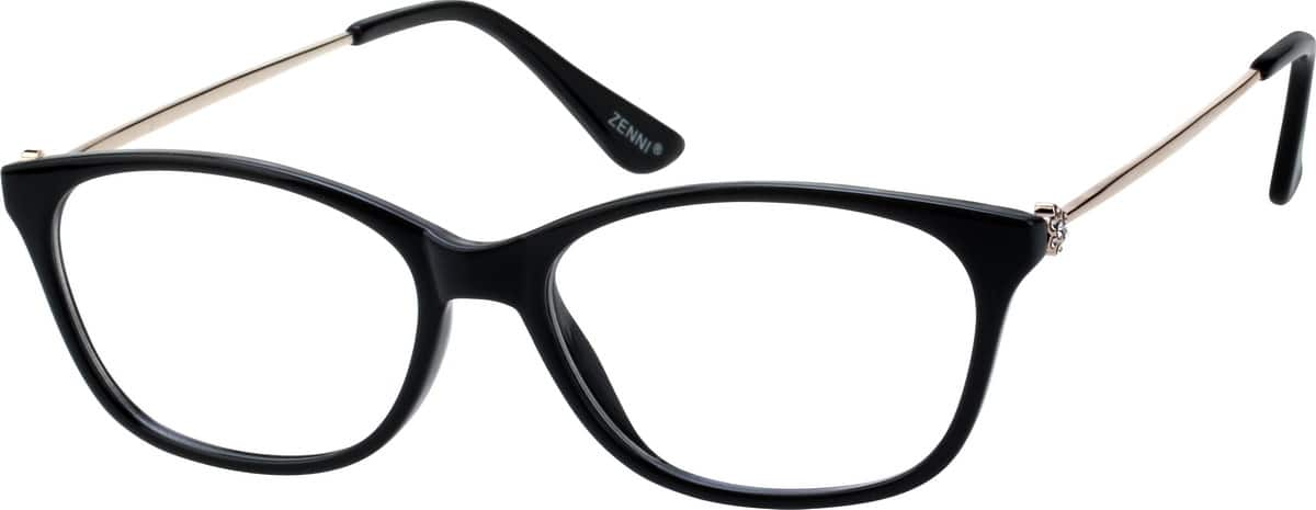 womens-cateye-eyeglass-frames-7801321