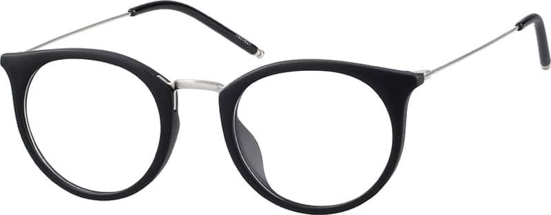 round-eyeglass-frames-7801621