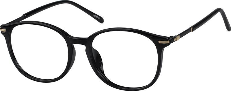 round-eyeglass-frames-7801821