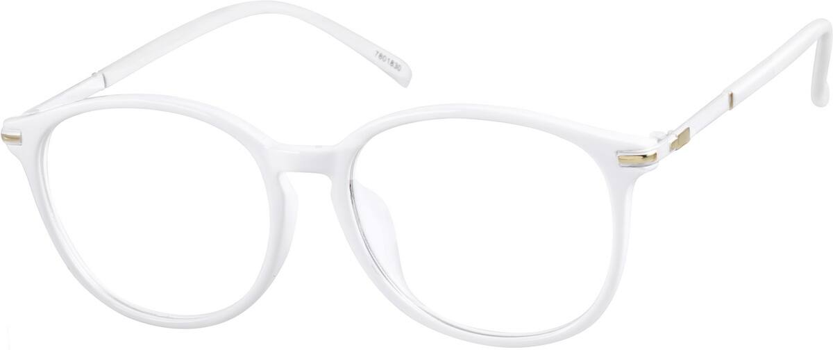 round-eyeglass-frames-7801830