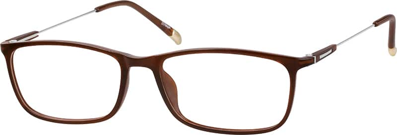 womens-oval-eyeglass-frames-7802115