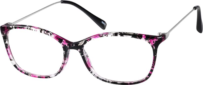 womens-square-eyeglass-frames-7802729