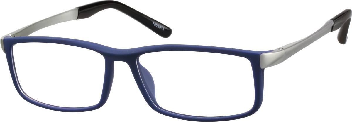mens-rectangle-eyeglass-frames-7802916