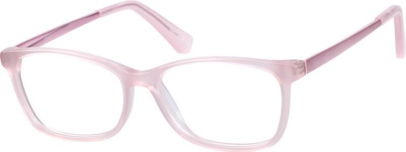 womens-rectangle-eyeglass-frames-7803919