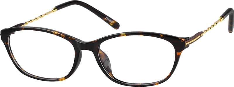 womens-cateye-eyeglass-frames-7804325