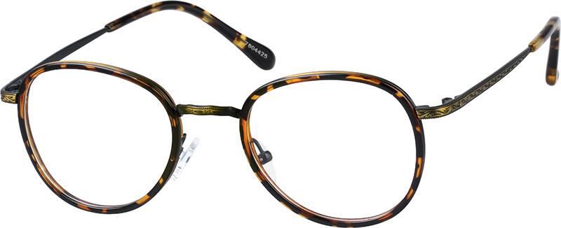 round-eyeglass-frames-7804425