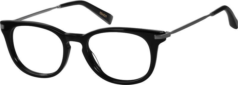 sullivan-eyeglass-frames-7804821
