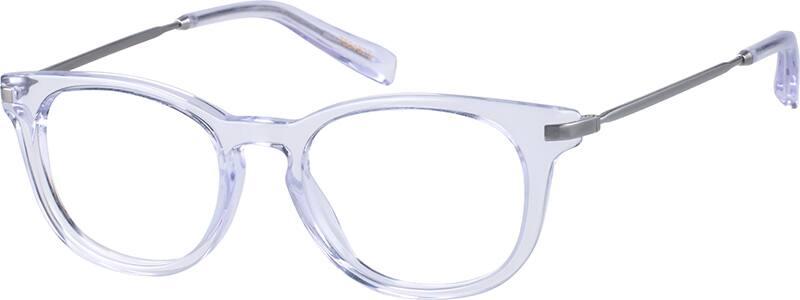 sullivan-eyeglass-frames-7804823