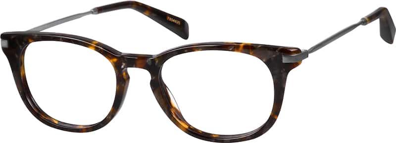 sullivan-eyeglass-frames-7804825