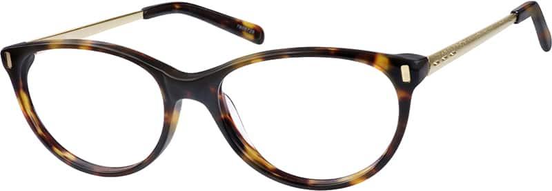 womens-eyeglass-frames-7805725