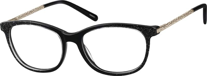 womens-oval-eyeglass-frames-7806021