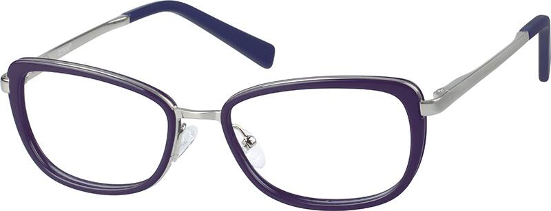 womens-oval-eyeglass-frames-7806217