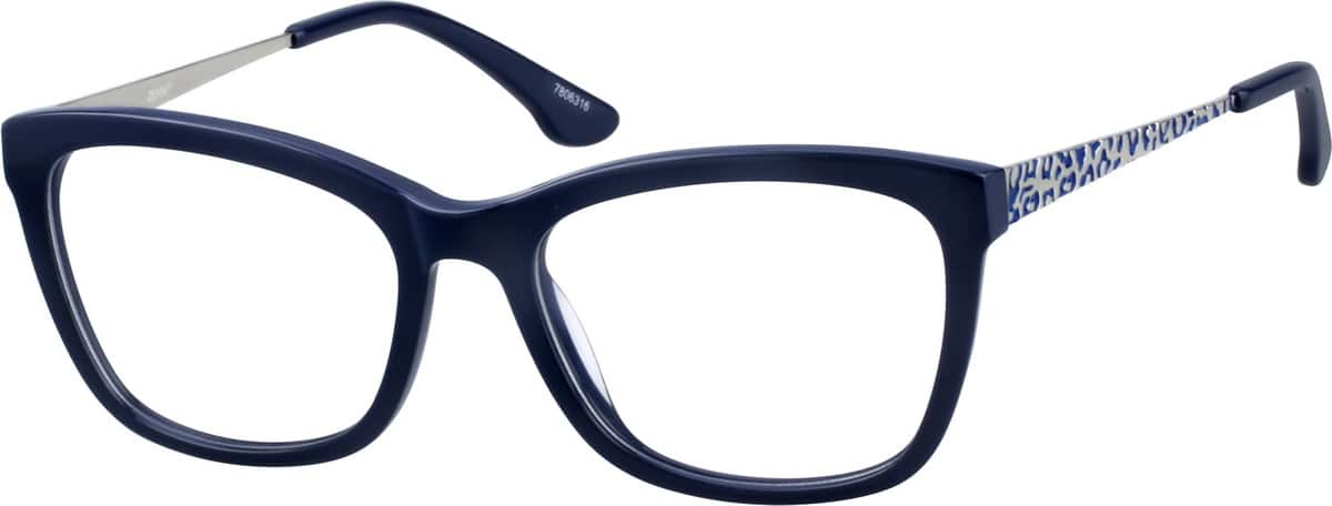 womens-cateye-eyeglass-frames-7806316
