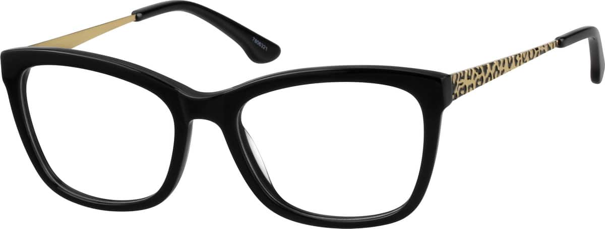 womens-cateye-eyeglass-frames-7806321