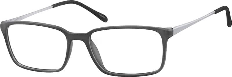 rectangle-eyeglass-frames-7806512