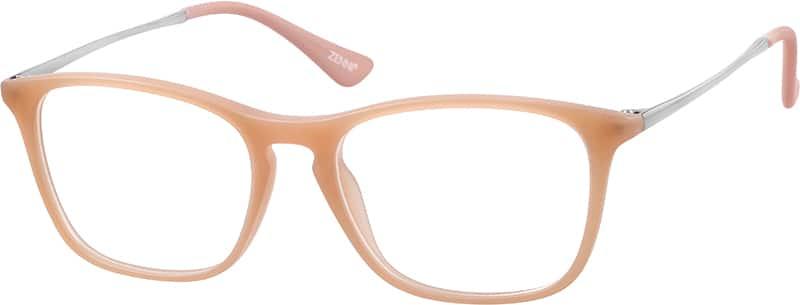 kids-square-eyeglass-frames-7806815