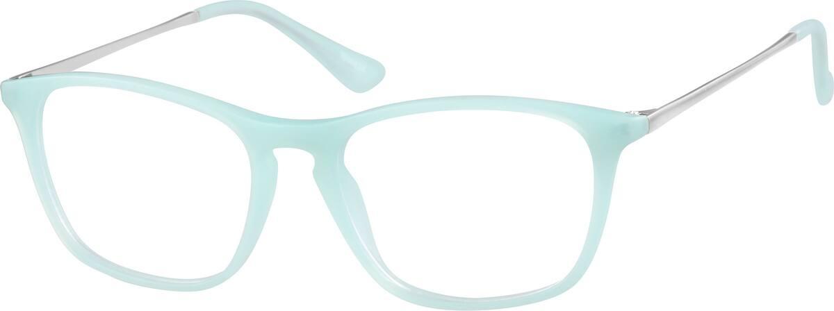 kids-square-eyeglass-frames-7806824