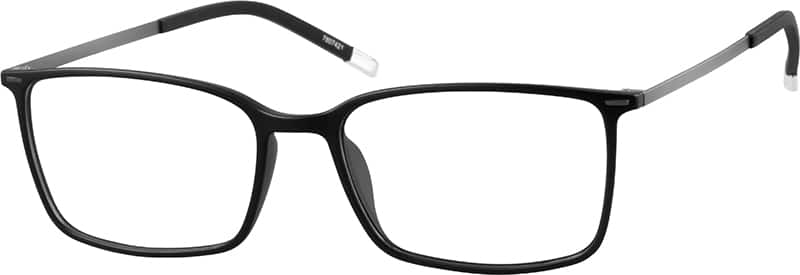 rectangle-eyeglass-frames-7807421