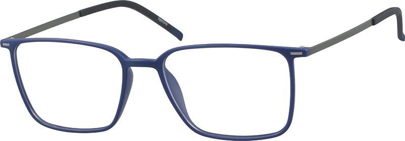 rectangle-eyeglass-frames-7807516