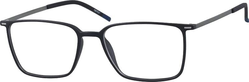 rectangle-eyeglass-frames-7807521