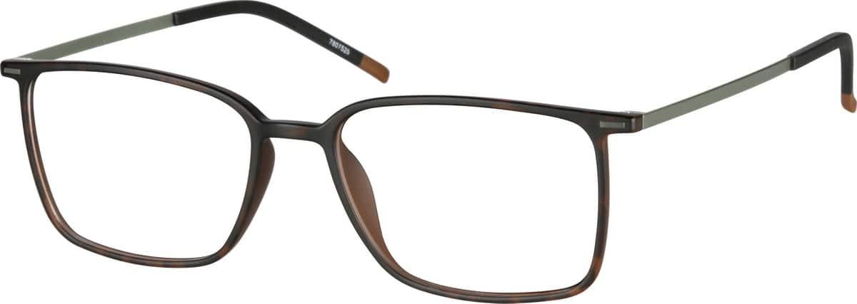rectangle-eyeglass-frames-7807525