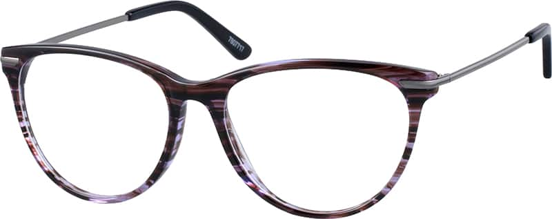 womens-oval-eyeglass-frames-7807717