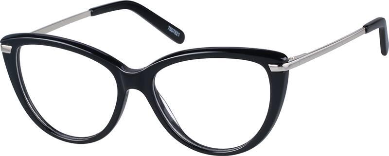 womens-cat-eye-eyeglass-frames-7807821