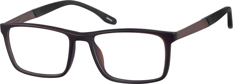 sporty-eyeglass-frames-7807915