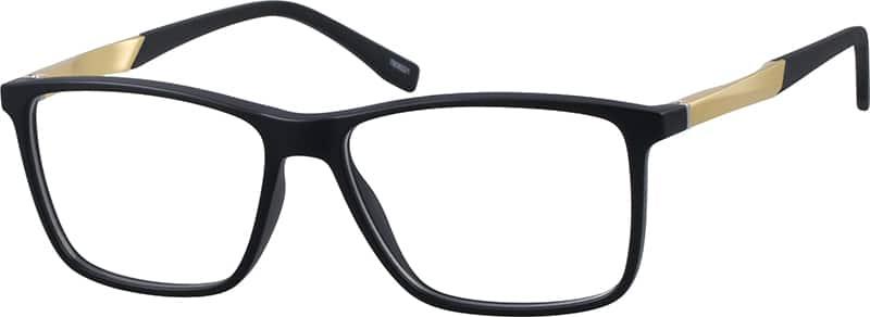 rectangle-eyeglass-frames-7808221