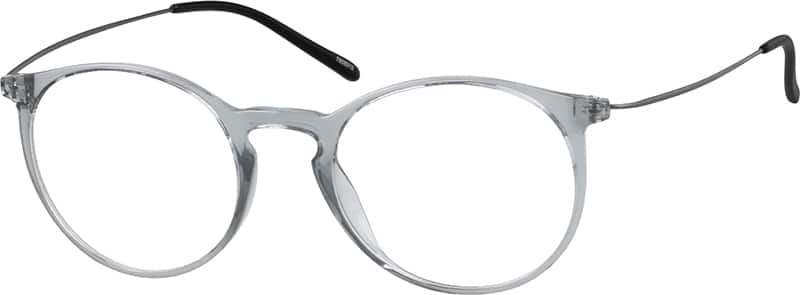 round-eyeglass-frames-7808312