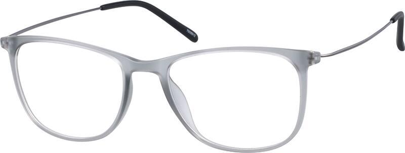 square-eyeglass-frames-7808512
