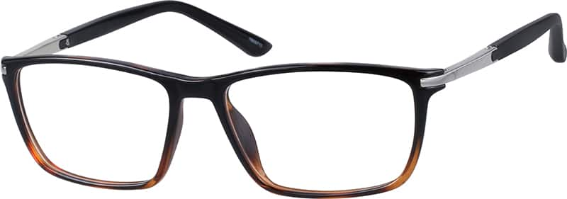 rectangle-eyeglass-frames-7808715