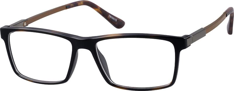 rectangle-eyeglass-frames-7809015
