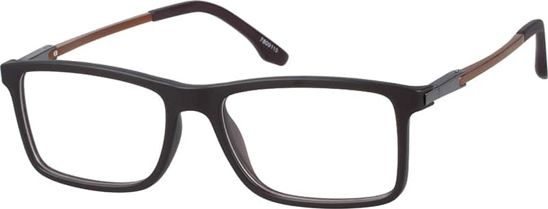 rectangle-eyeglass-frames-7809115