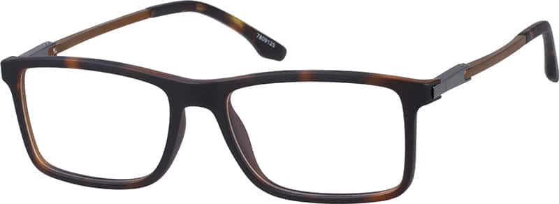 rectangle-eyeglass-frames-7809125