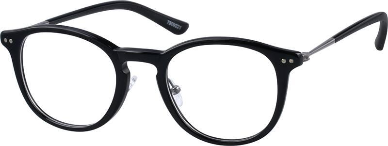 round-eyeglass-frames-7809221